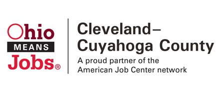 OhioMeansJobs - Cleveland-Cuyahoga County